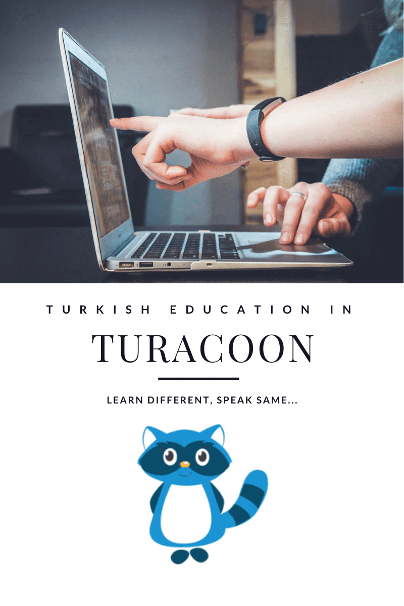 learning turkish online